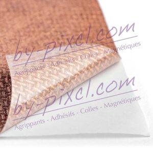cuivre-adhesif-virucide-76x96mm