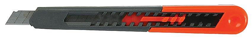 cutter-eco-9mm