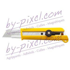 cutter-olfa-nh-1-blocage-molette