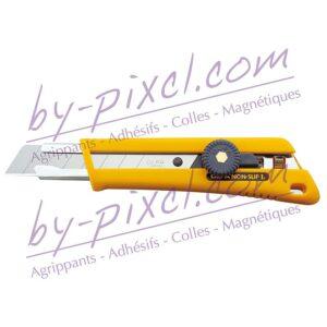cutter-olfa-nol-1-antiglisse