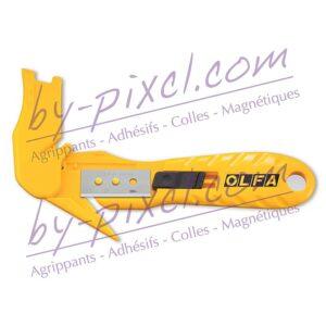 cutter-olfa-securite-sk-10