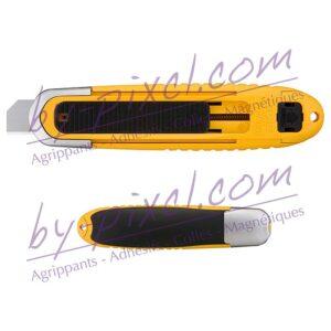 cutter-olfa-securite-sk-8