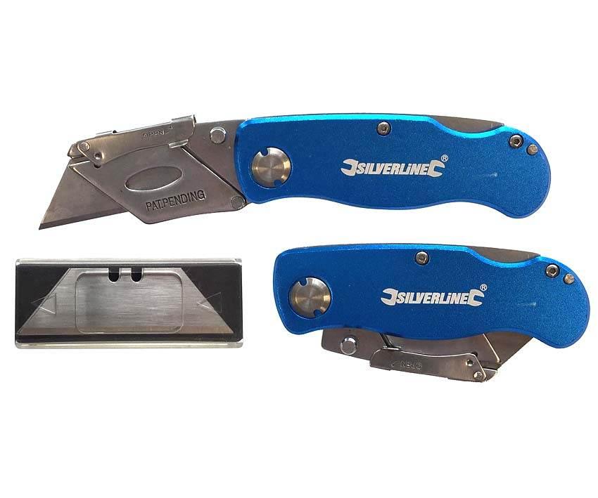 cutter-pliable-10-lames