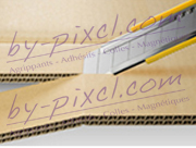 Cutters Olfa standards 9 mm