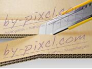 Cutters Olfa mediums 12,5 mm