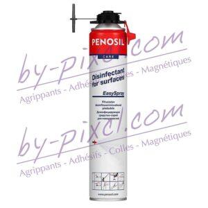 desinfectant-penosil-aerosol