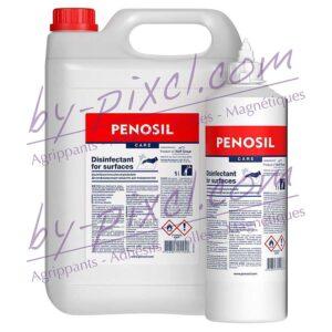 desinfectant-penosil-bidon
