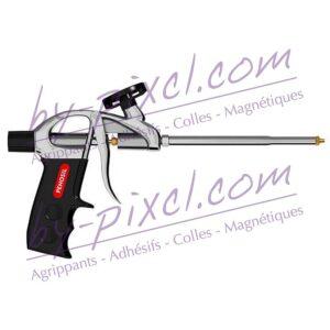 desinfectant-penosil-pistolet