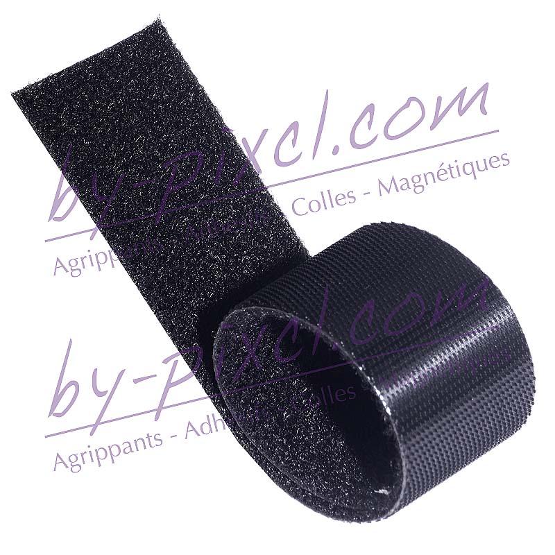 dos-a-dos-velours-cr-plastiques-noir-25mm-2