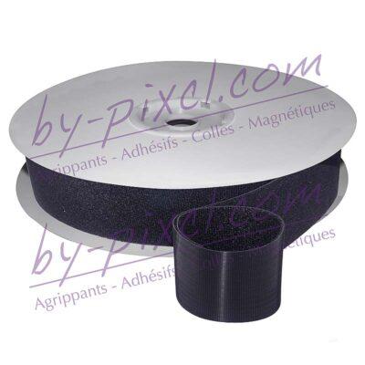 dos-a-dos-velours-cr-plastiques-noir-50mm