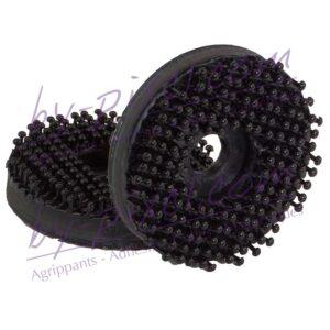 dual-lock-circulaire-non-adhesif-sj3463-perfore-21mm