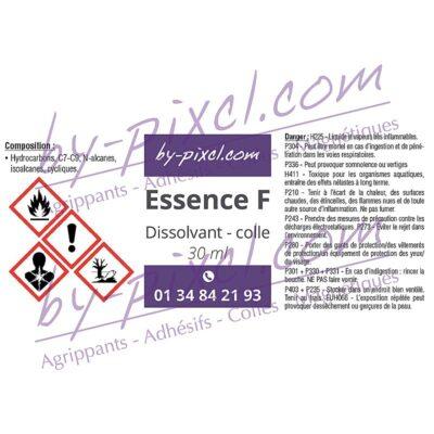 essence-f-by-pixcl-spray-30ml-2
