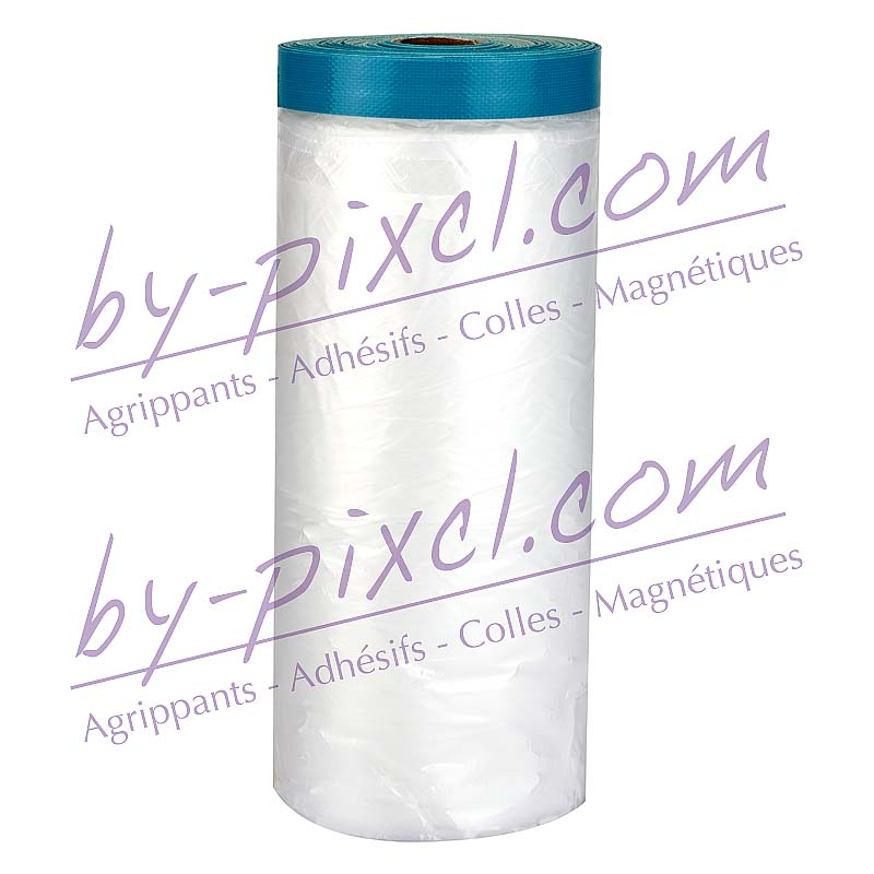 film-protection-ext-surfaces-difficiles-2