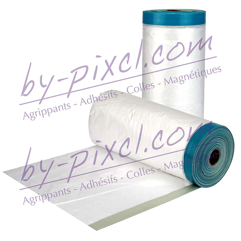 film-protection-ext-surfaces-difficiles-3