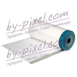 film-protection-ext-surfaces-difficiles
