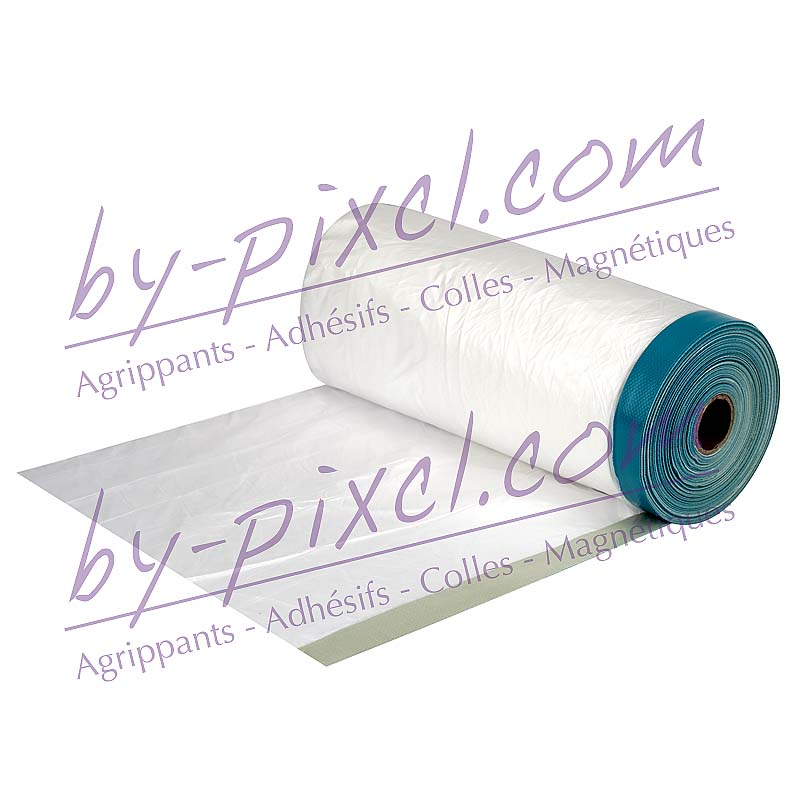 film-protection-ext-surfaces-difficiles