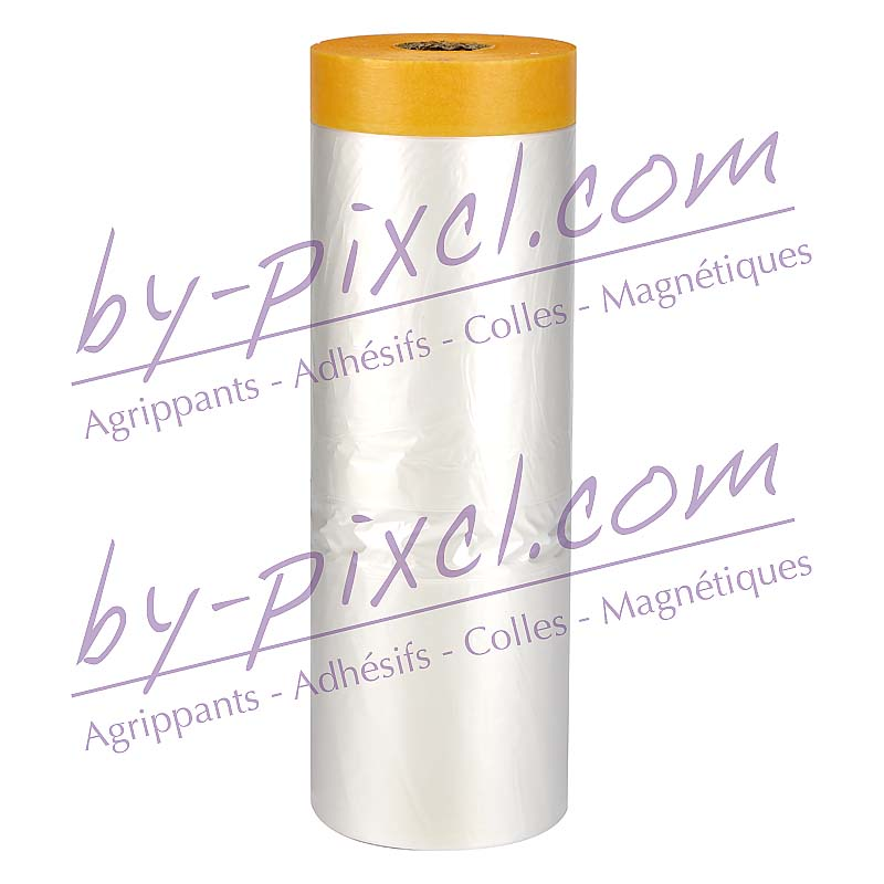 film-protection-washi-exterieur-uv-2