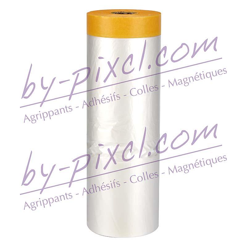 film-protection-washi-exterieur-uv-2