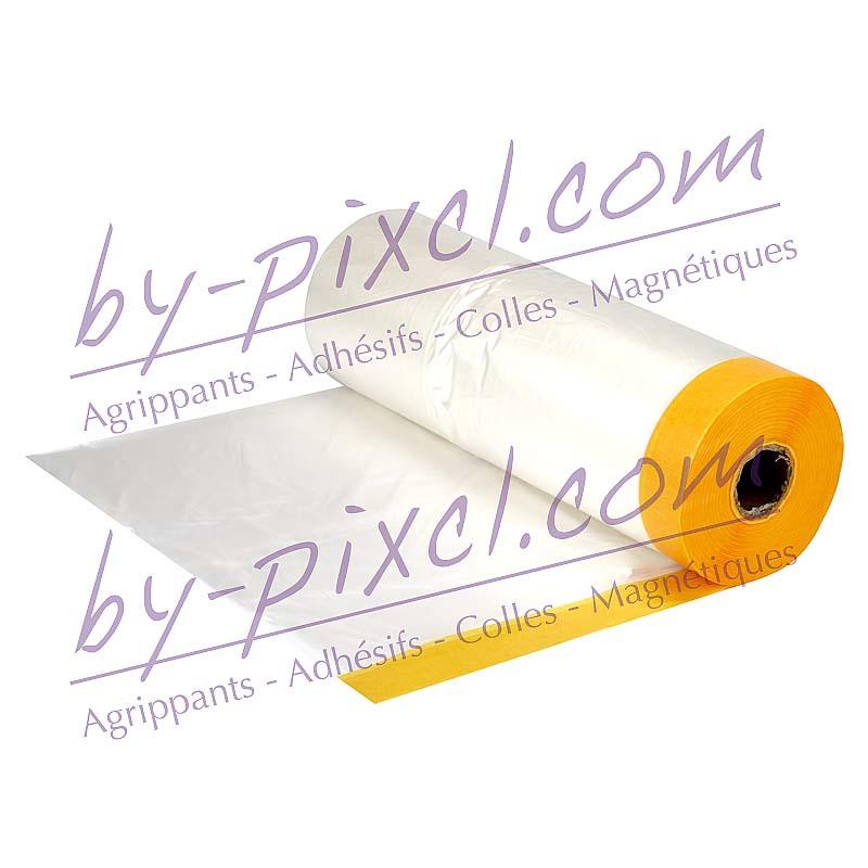 film-protection-washi-exterieur-uv