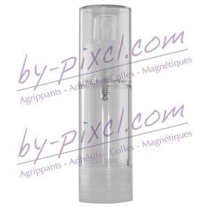 flacon-spray-30ml