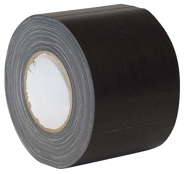 gaffer-noir-mat-eco-110mm
