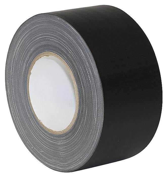 gaffer-noir-mat-eco-75mm