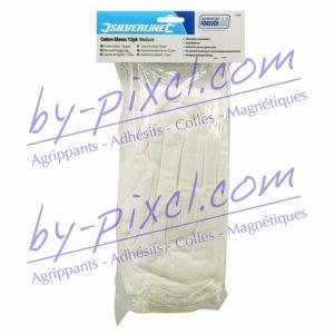 gants-coton-blanc-pack12