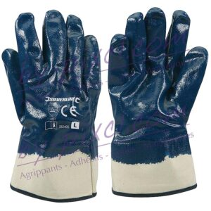 gants-jersey-enduction-nitrile
