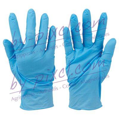 gants-nitrile-jetabes