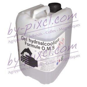 gel-hydroalcoolique-bidon-5l