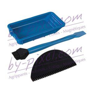 kit-accessoires-application-colle-3pcs