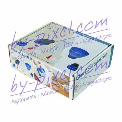 kit-application-colle-8pcs-2