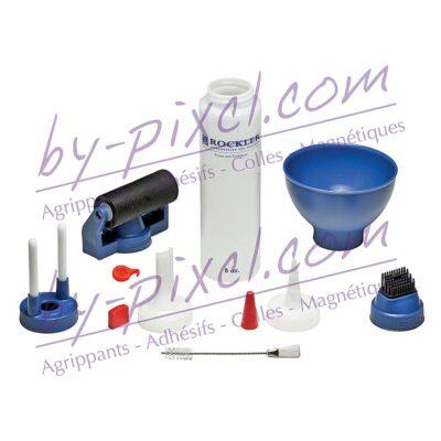 kit-application-colle-8pcs