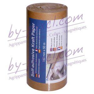 kraft-adhesif-masquage-150x50mm