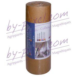 kraft-adhesif-masquage-225x50mm
