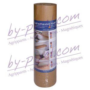 kraft-adhesif-masquage-300x50mm