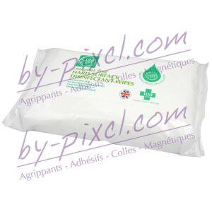 lingettes-desinfectantes-clinicept