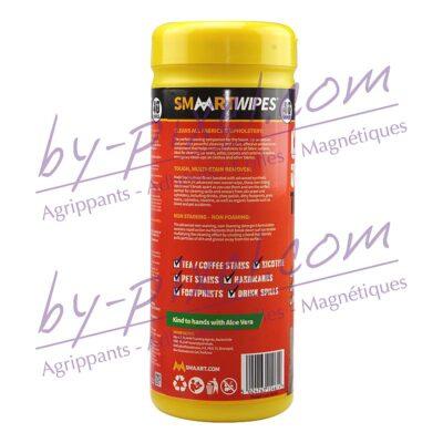 lingettes-moquette-tissus-2