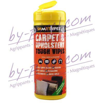 lingettes-moquette-tissus