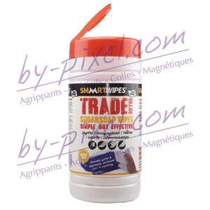 lingettes-preparation-surfaces