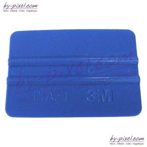 marouflette-bleue
