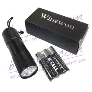 mini-torche-uvs