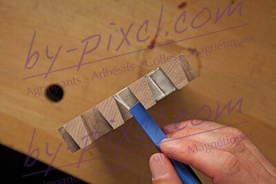outils-precision-colle-3pcs-4