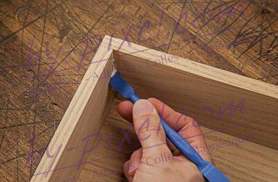 outils-precision-colle-3pcs-5