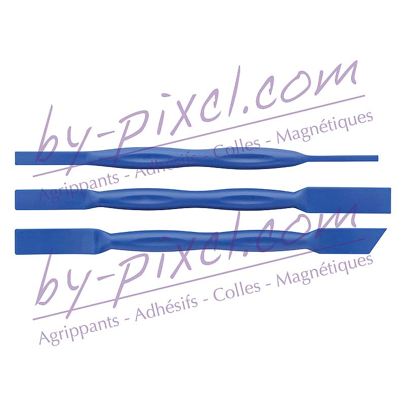outils-precision-colle-3pcs.jpg