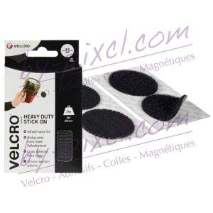 pastille-velcro-extreme-45-noir
