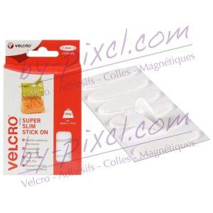 pastille-velcro-ovale-x100