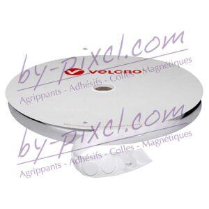 pastille-velcro-ps30-3