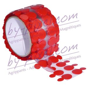 pastilles-adhesives-hb-8610
