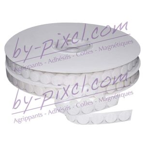 pastilles-scratch-blanc-bc